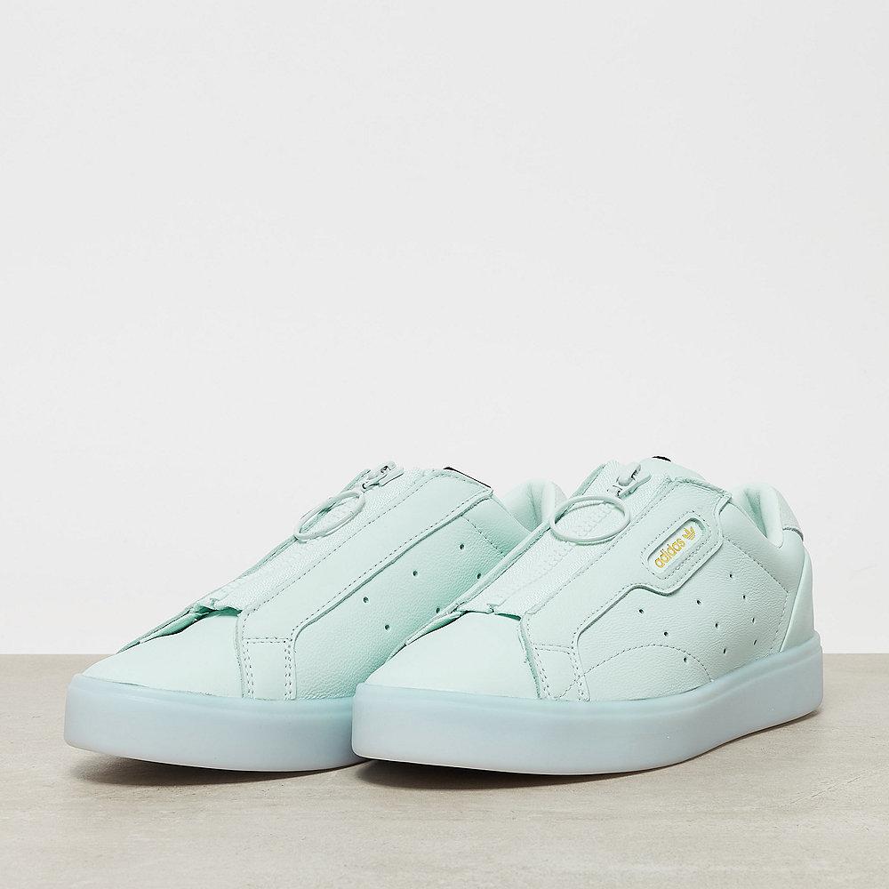 adidas Sleek W mint/bleu
