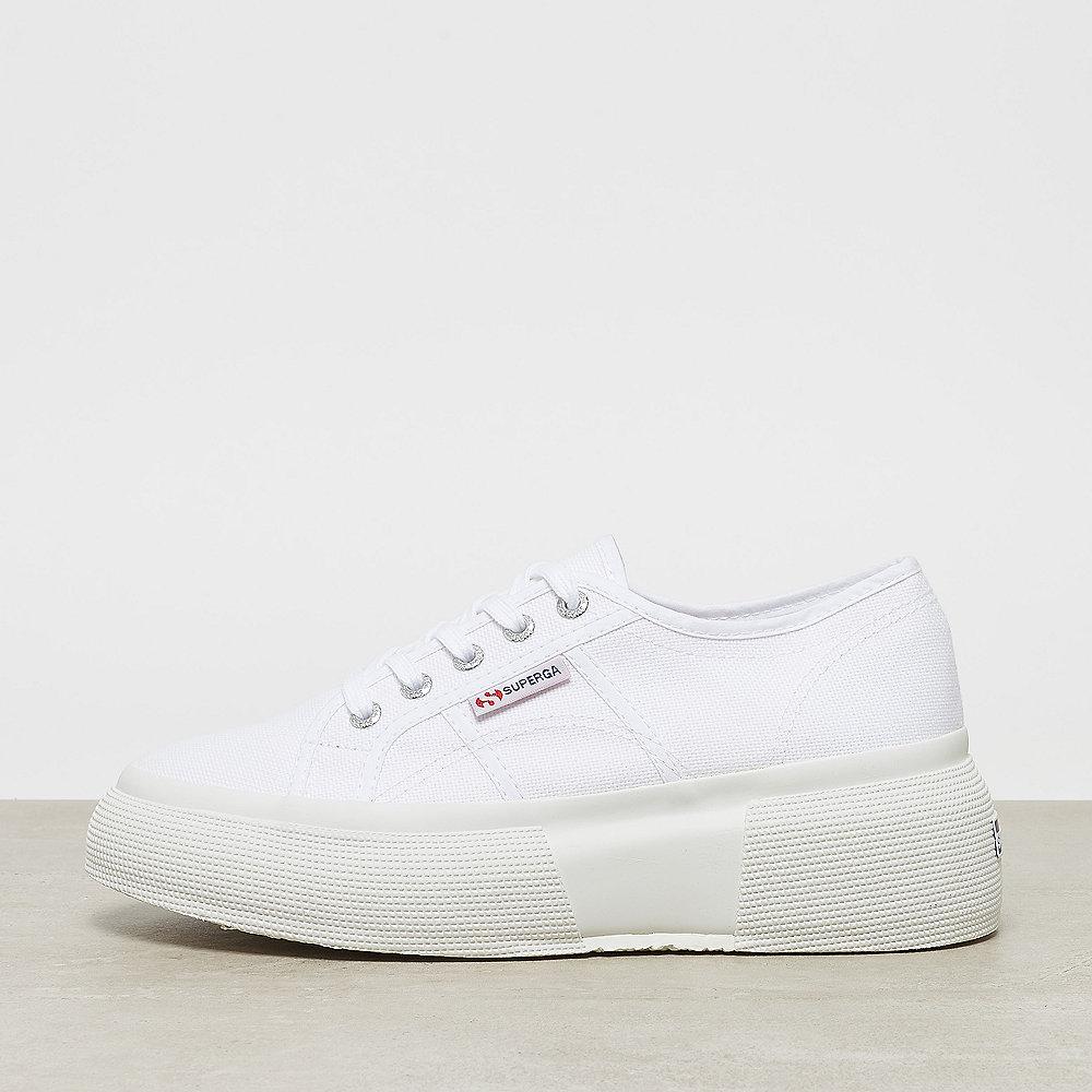 für SchuheMode adidas Adidas Superstar Schwarz Damen 08wnOPk