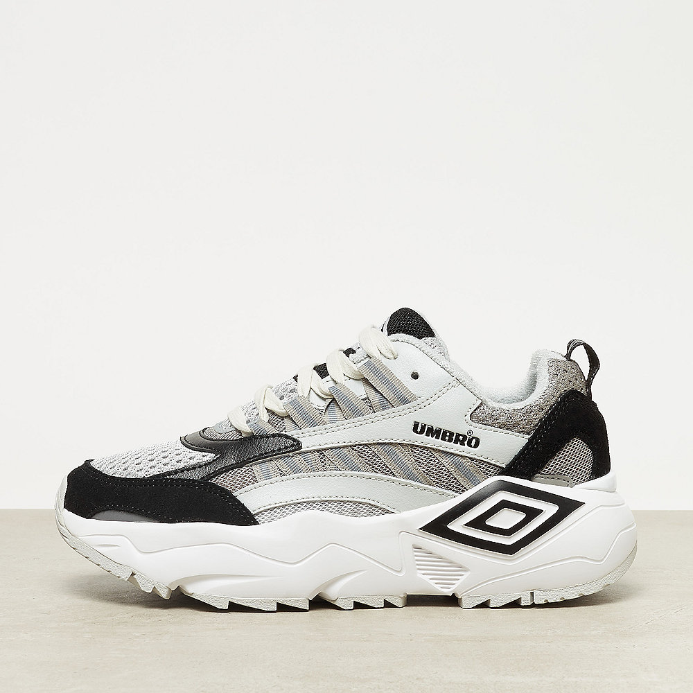 Umbro Umbro Neptune nimbus cloud/black/griffin/white