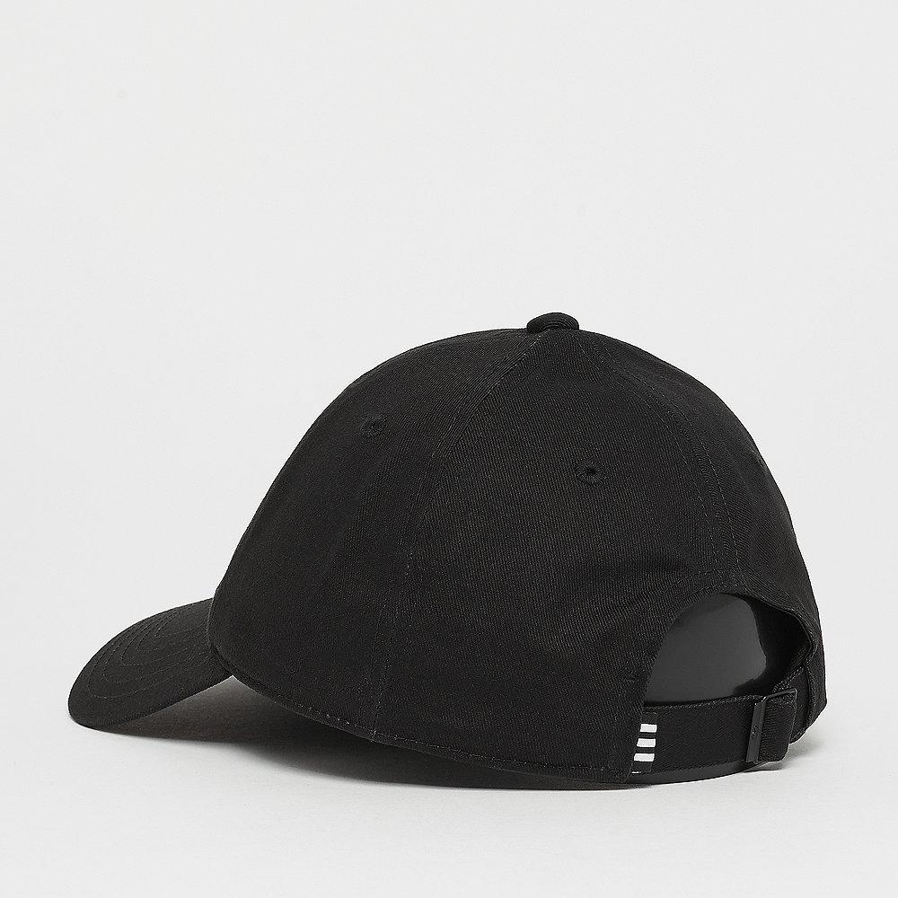 adidas Super Cap black/white