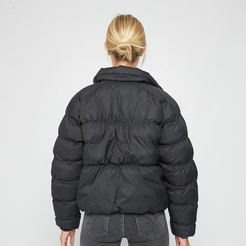 NIKE NSW Fill Jacket STMT black/white