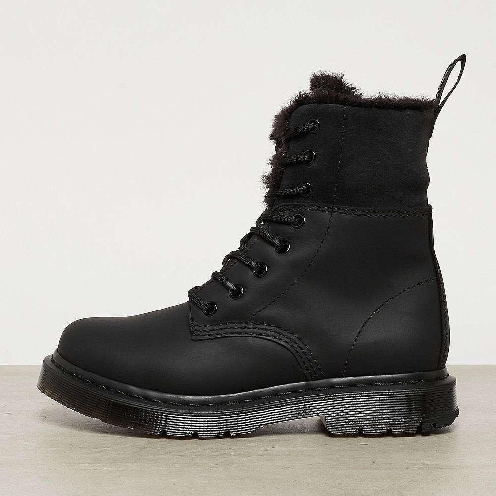 Dr. Martens 8 Eye Boot 1460 Kolbert