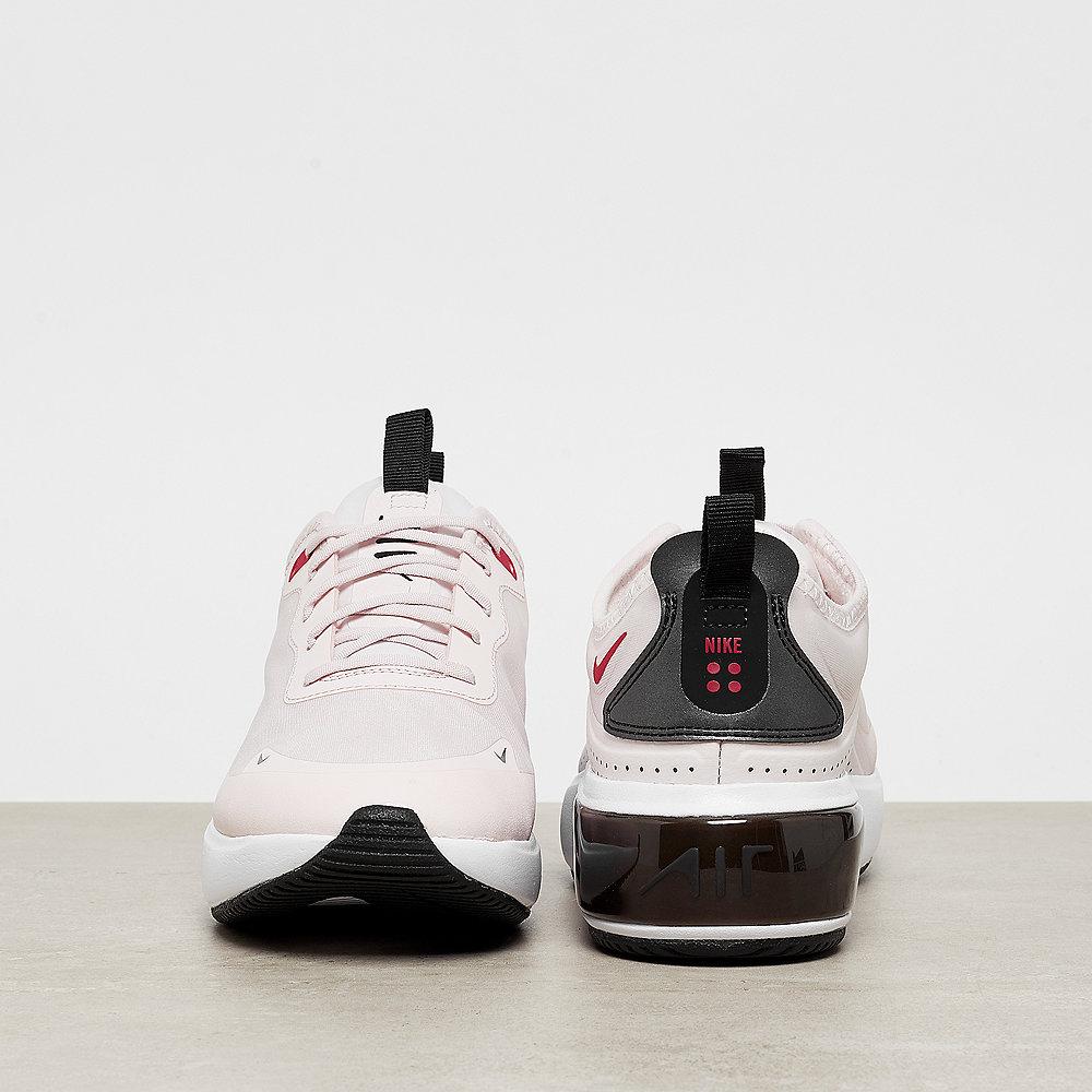 Nike Air Max Bia light soft pinkgym red black