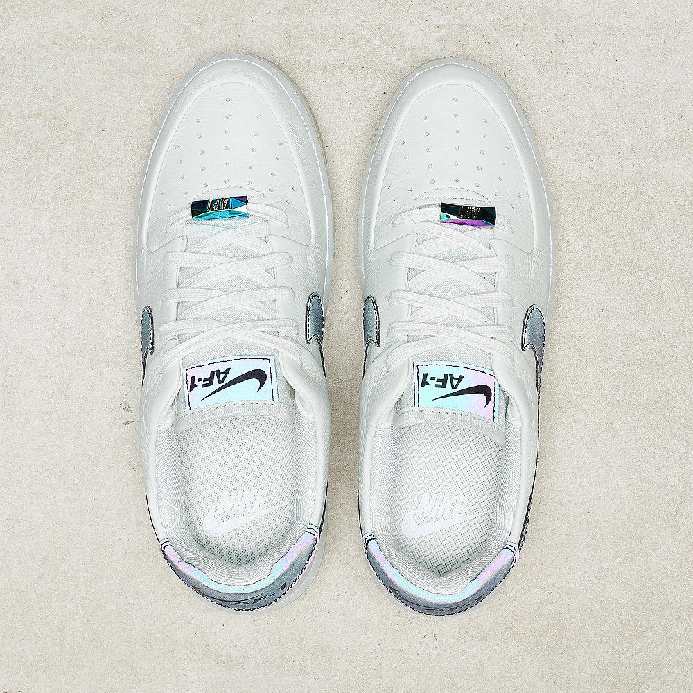 NIKE Nike Air Force 1 Sage Low LX spruce aura/blank-white spruce aura/blank-white