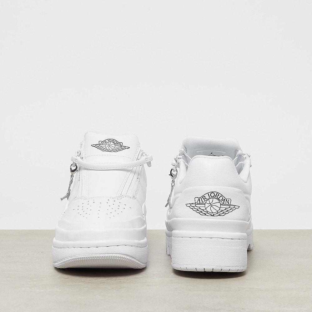 Jordan Air Jordan 1 Jester XX Low white/black-white