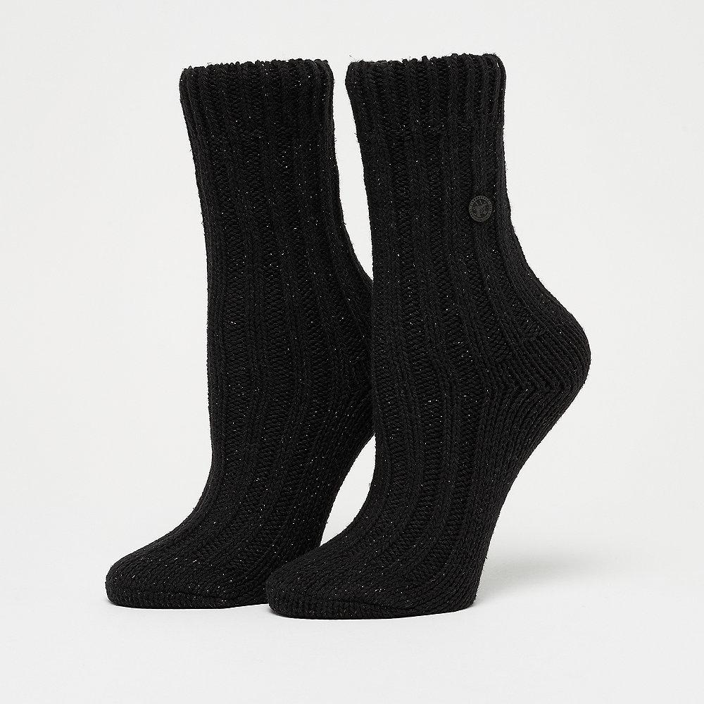 Birkenstock Fashion Bling black