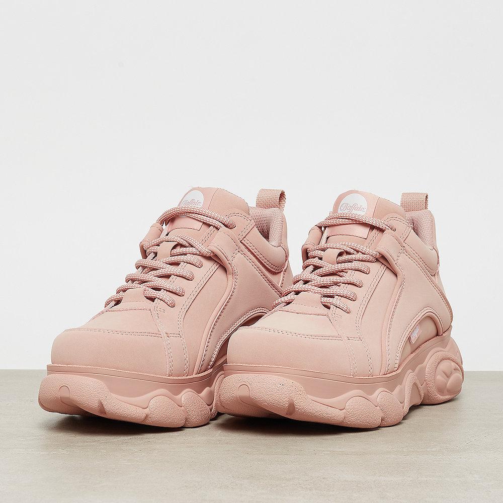 size 40 37e85 2c22c Corin pink