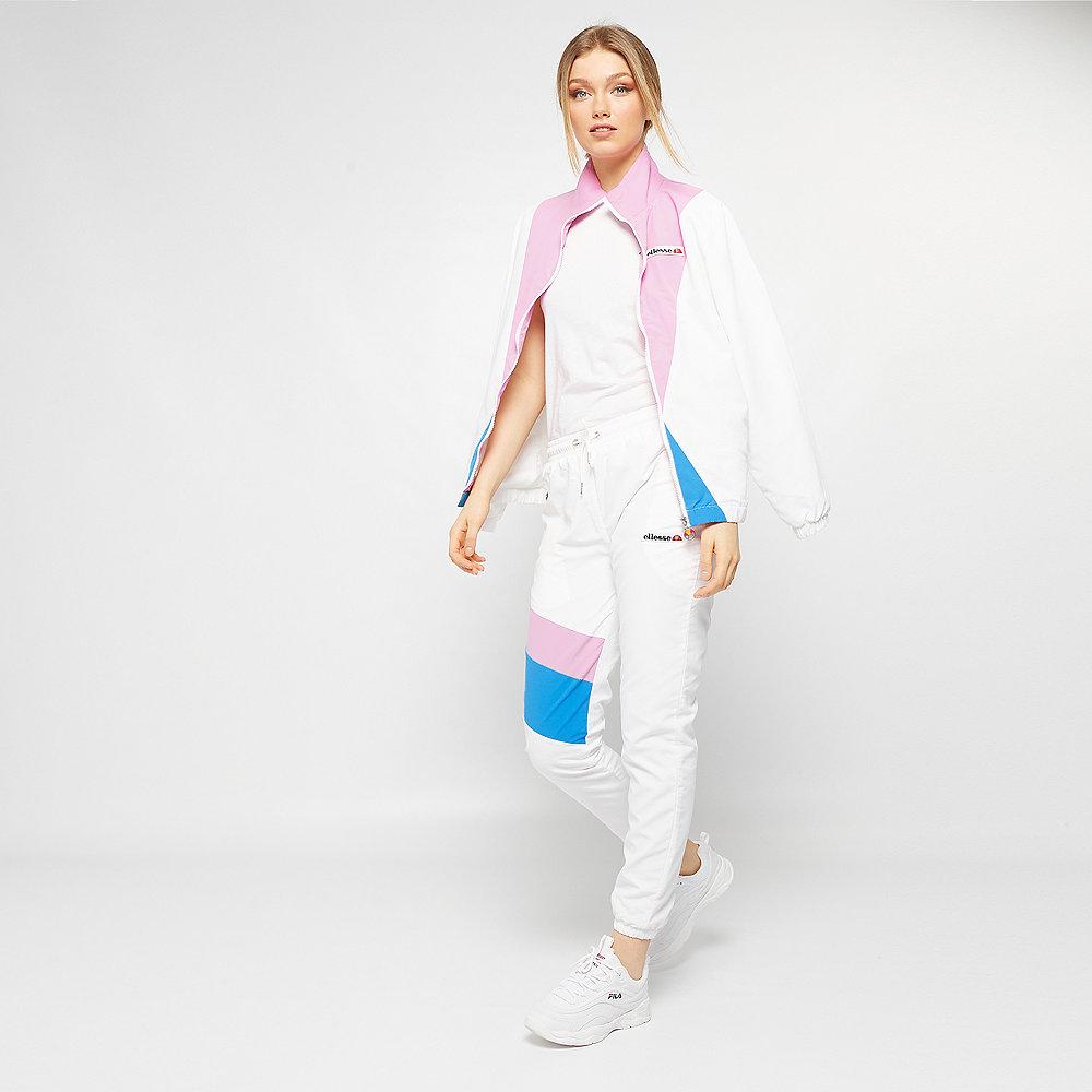 Ellesse Coco Woven Pants white