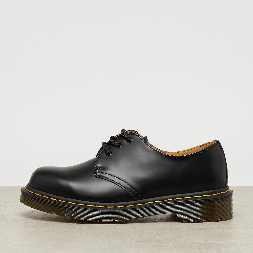 Dr. Martens 1461 Smooth black