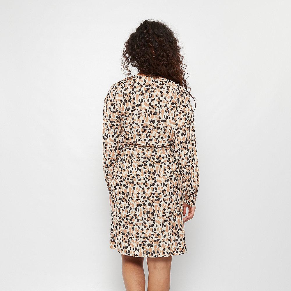 Edited Sora Dress leo