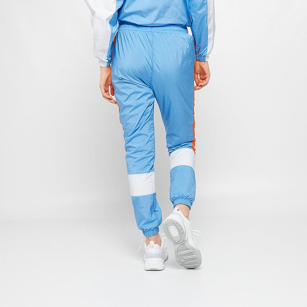 Ellesse Detta Woven Trousers light blue