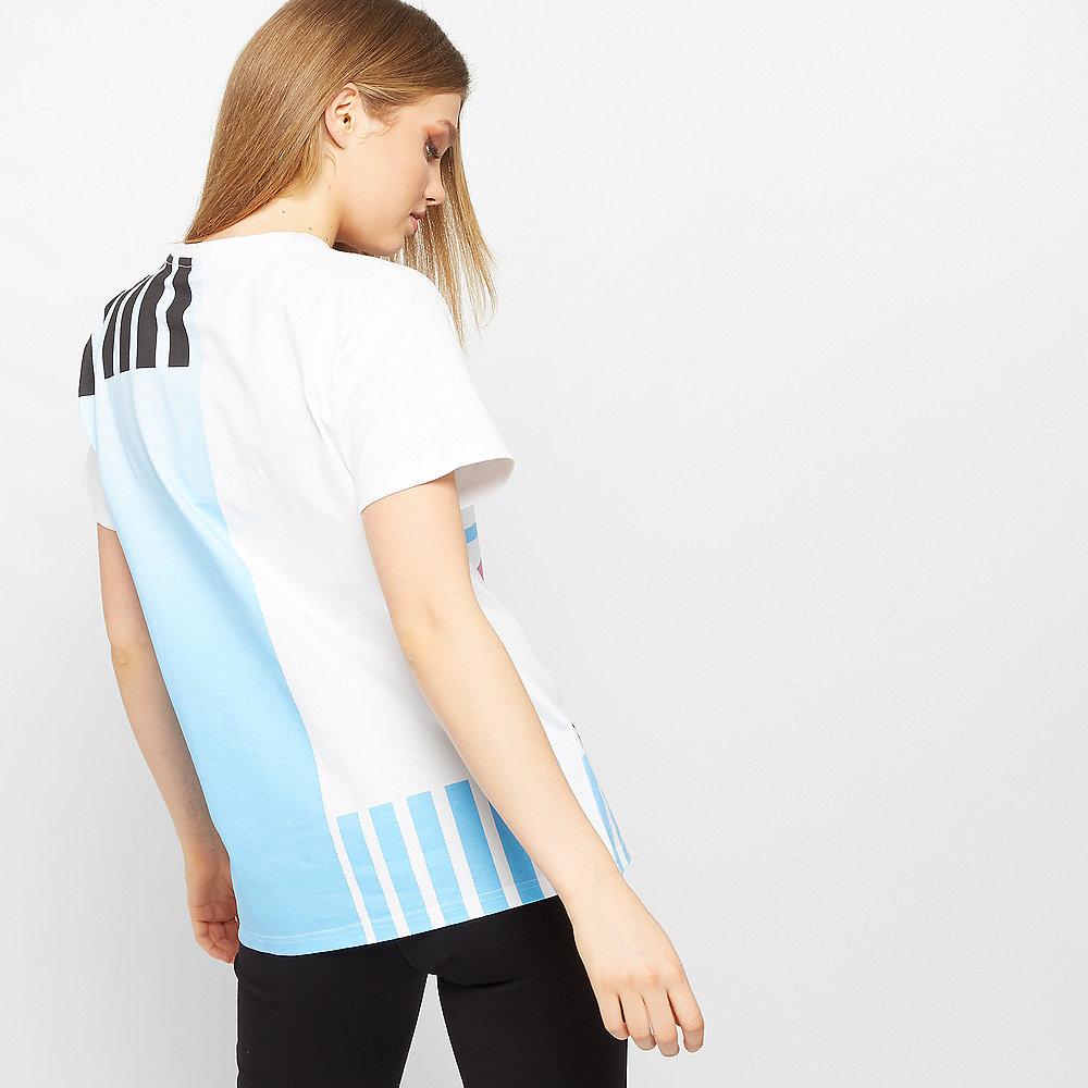 Ellesse Pocalante Shirt white