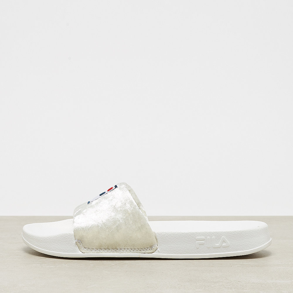 Fila Palm Beach V Slipper turtledove
