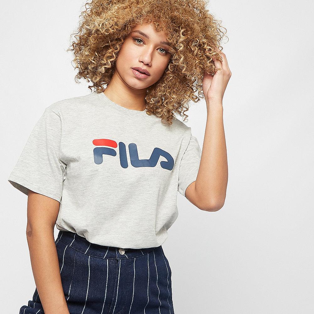 Fila Pure T-Shirt light grey