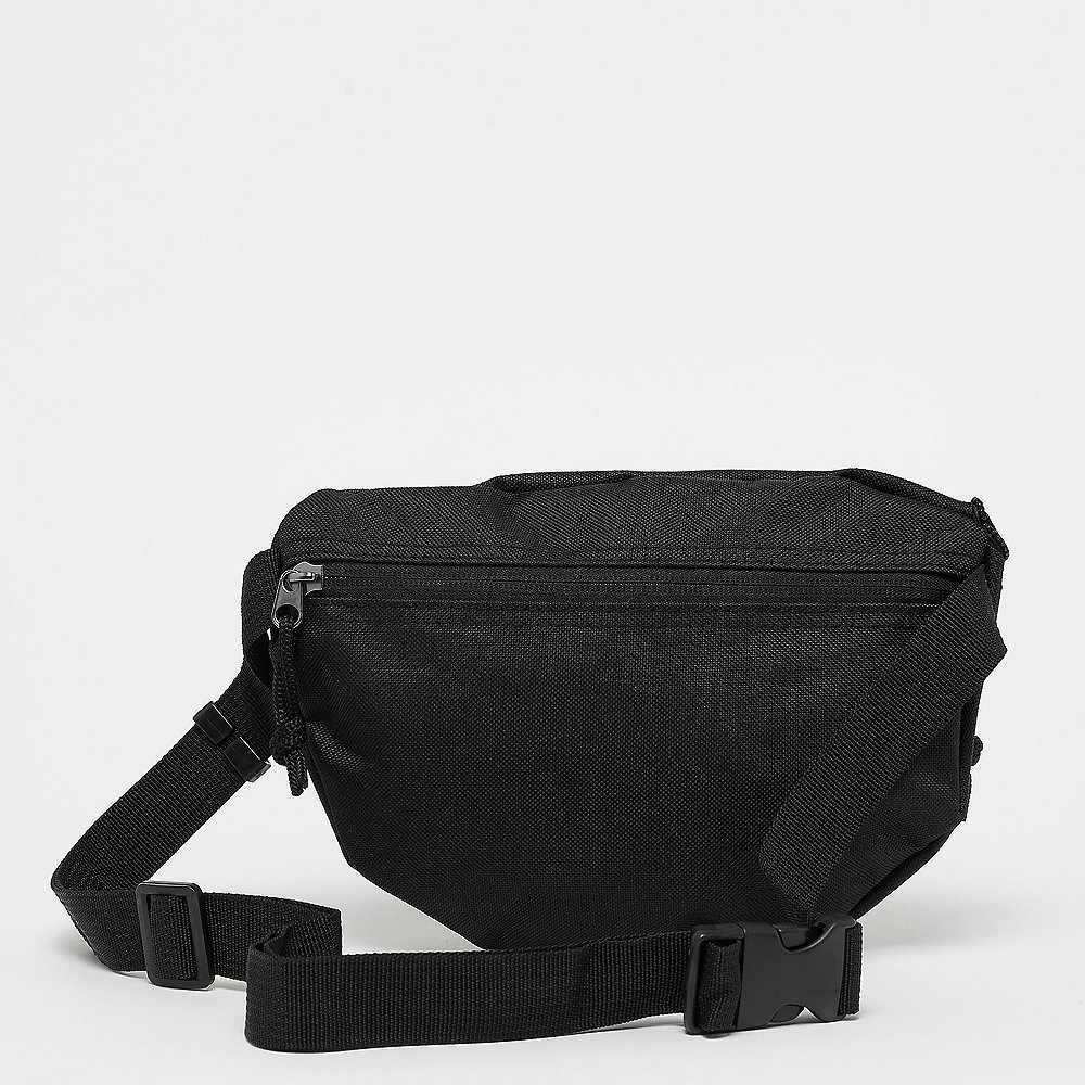 Homeboy Tourist Bag black