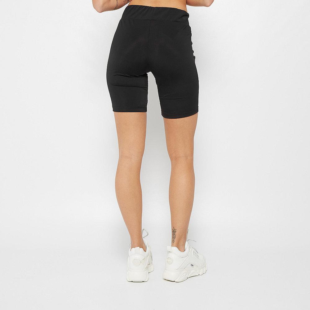 Karl Kani KK OG Cycle Shorts black