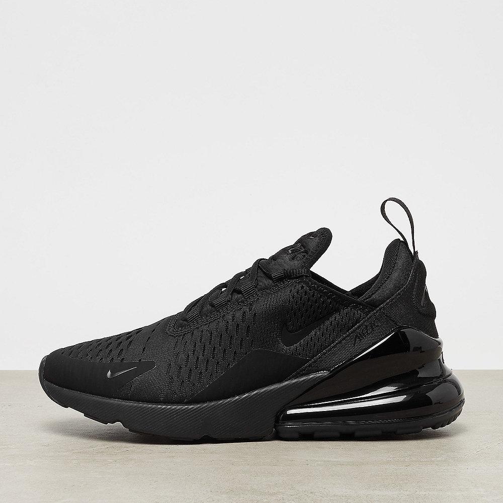 NIKE Nike Air Max 270 black/black-blackc