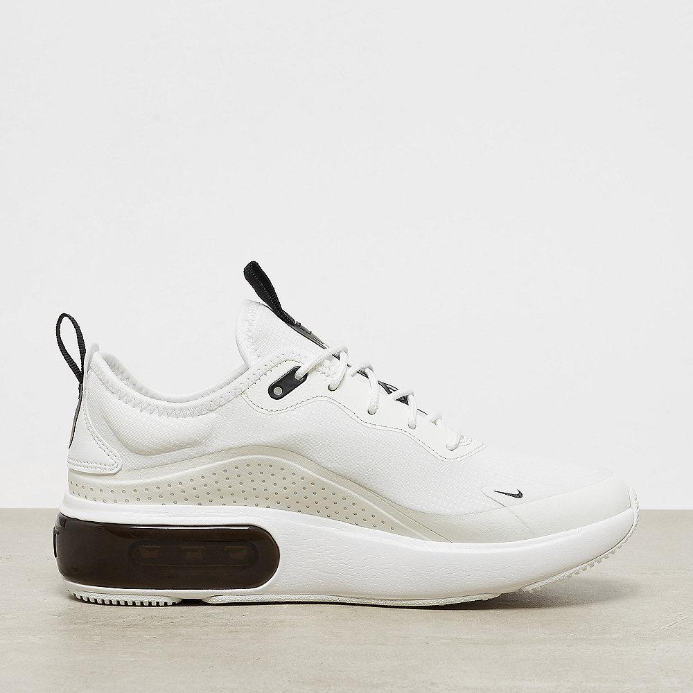 NIKE Nike Air Max Dia summit white/black summit white