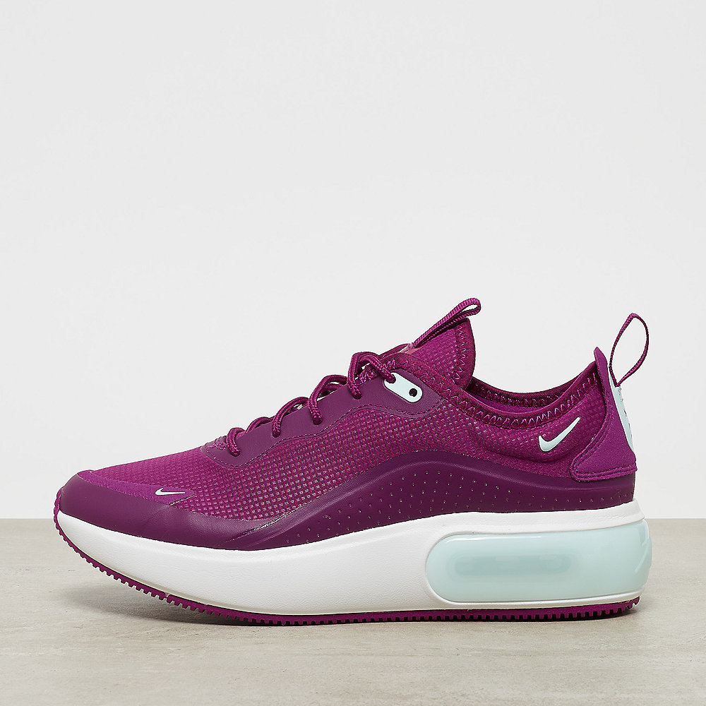 NIKE Nike Air Max Dia true berry/teal tint-summit white