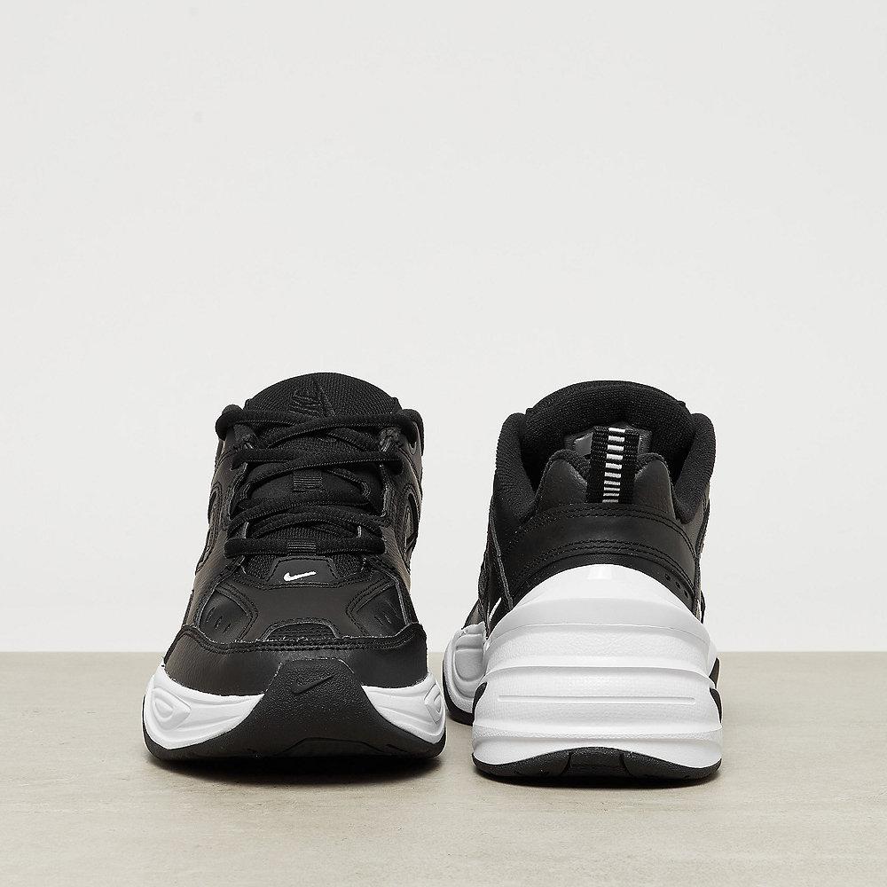 NIKE M2K Tekno black/black-white