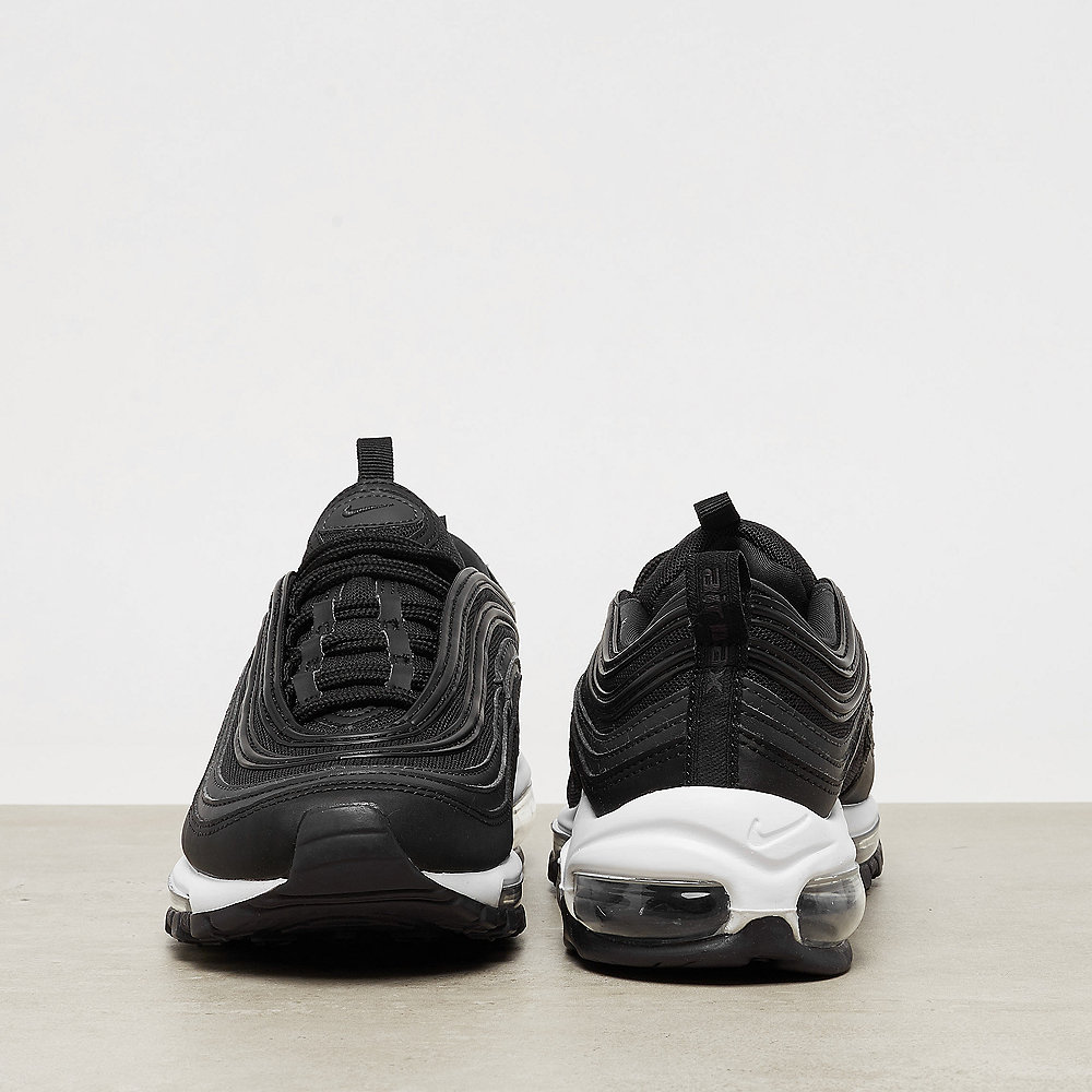 NIKE W Air Max 97 black/oil grey/anthracite/white