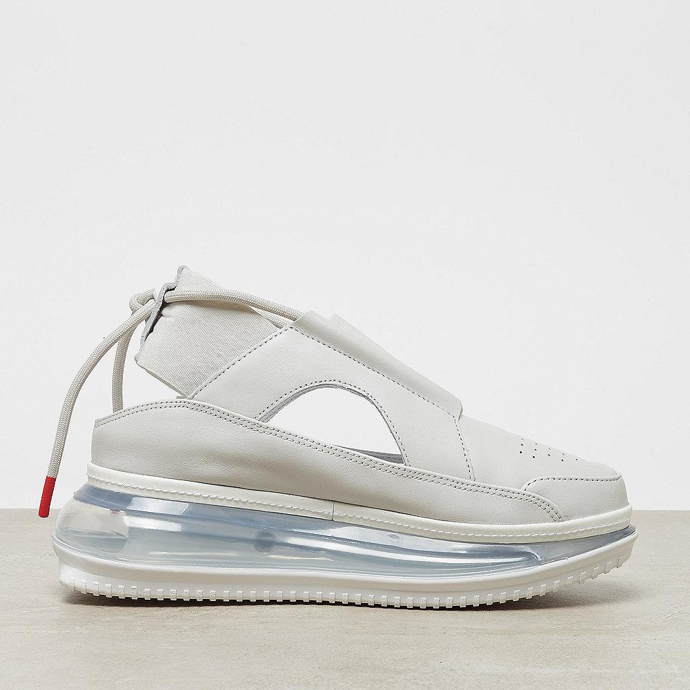 NIKE W Nike Air Max FF 720 summit white/summit white-light bone