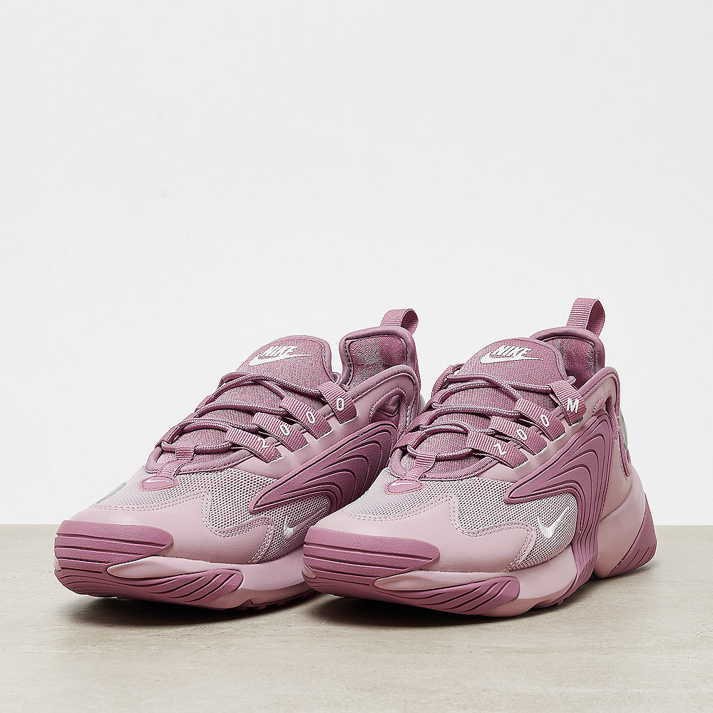 NIKE Nike Zoom 2K plum dust/pale pink-plum chalk