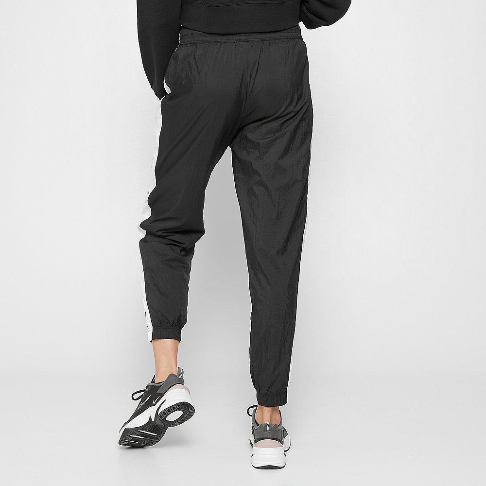 NIKE NSW Swoosh Woven Pants CB black