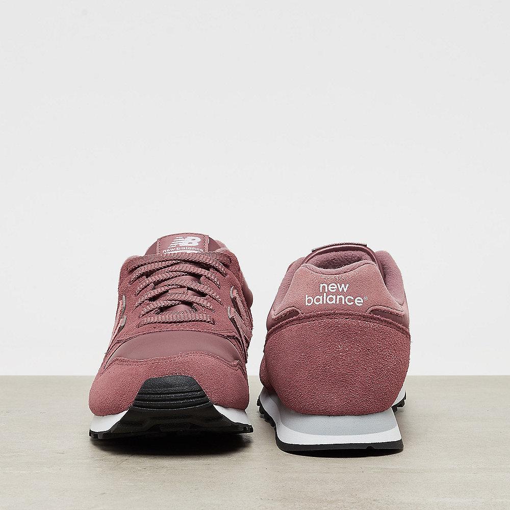 New Balance WL373PSP pink