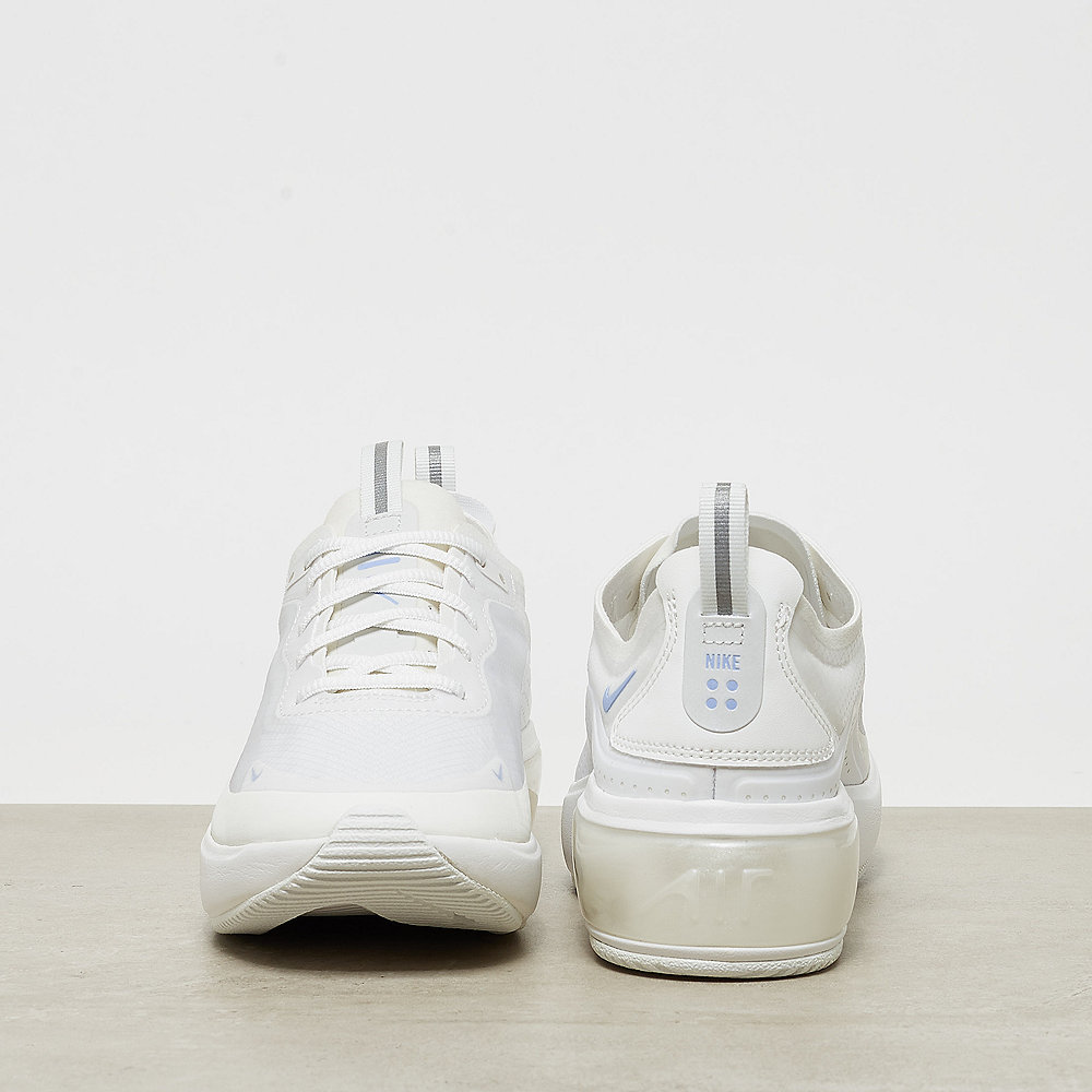 hot sale online 21d3b 1456d NIKE Nike Air Max Dia SE summit white aluminum summit white