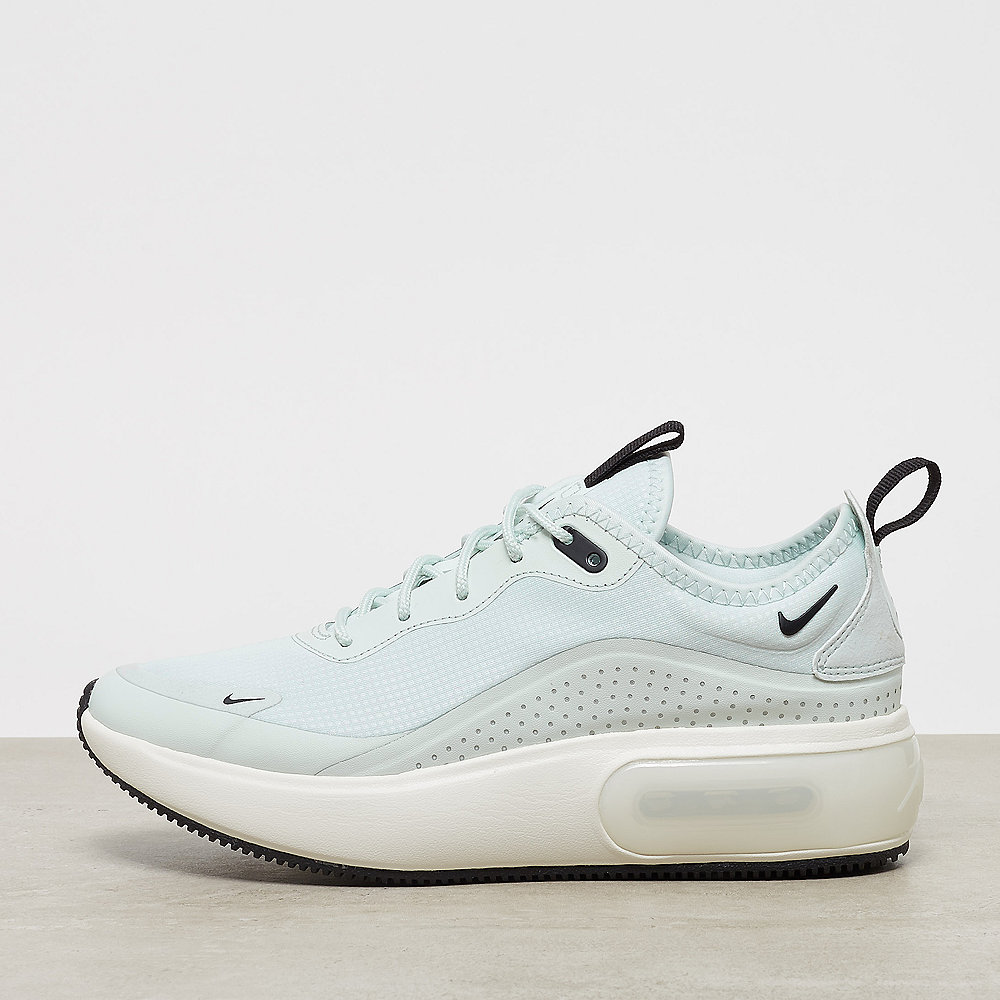 timeless design 80dad 25335 NIKE Nike Air Max Dia barley grey blacl sail
