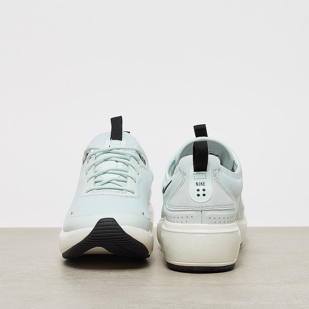 NIKE Nike Air Max Dia barley grey/blacl sail