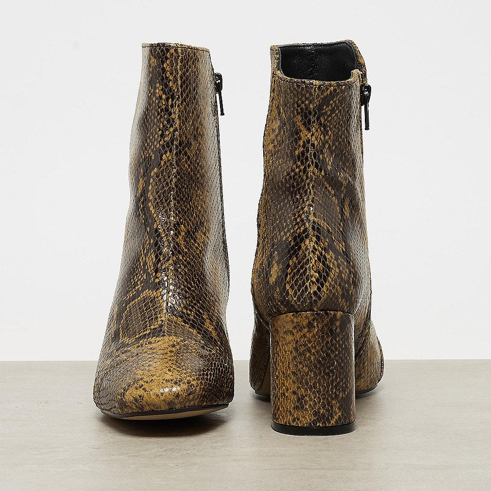 ONYGO Eilis yellow snake