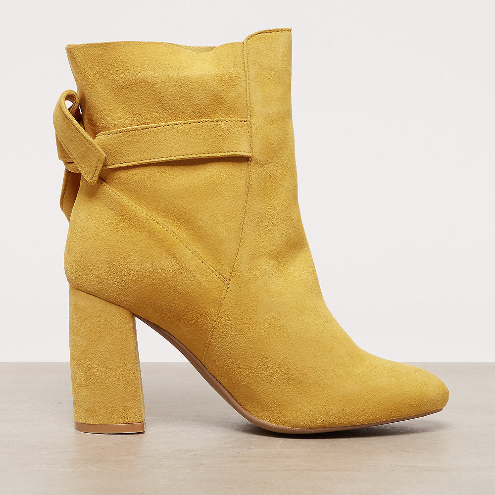 ONYGO Eloise yellow