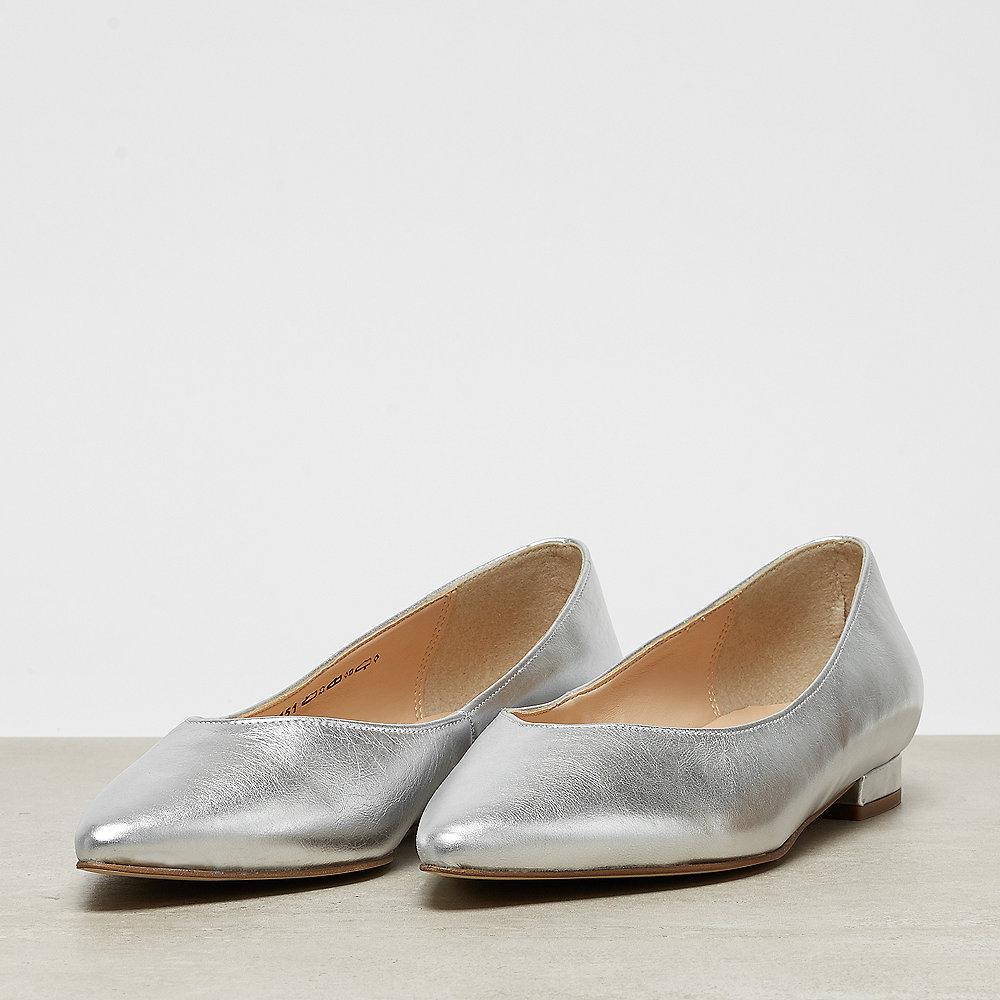 ONYGO Mariella silver