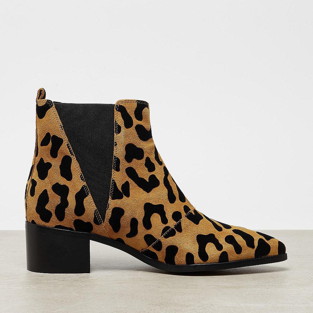ONYGO Sita Leopard sudan brown/leo