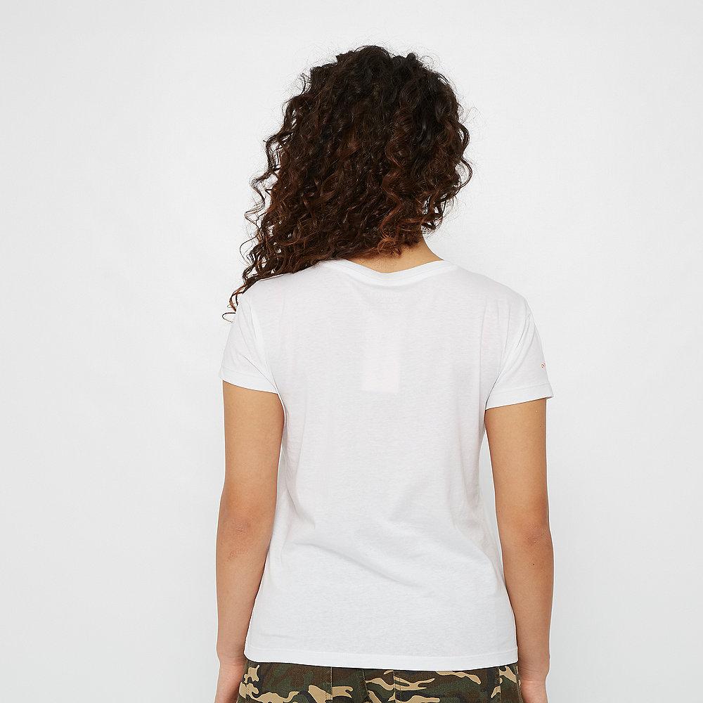 ONYGO T-Shirt white