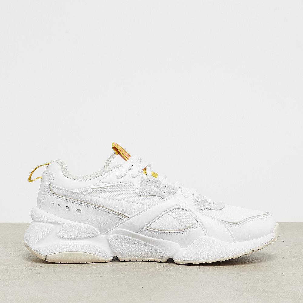 Puma Nova 2 Wn's white