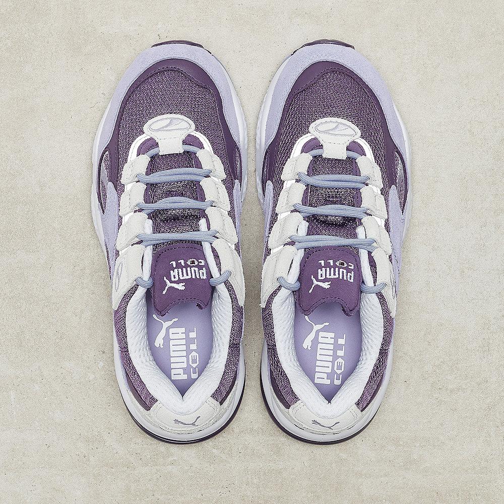 Puma Cell Venom  sweet lavender/indigo