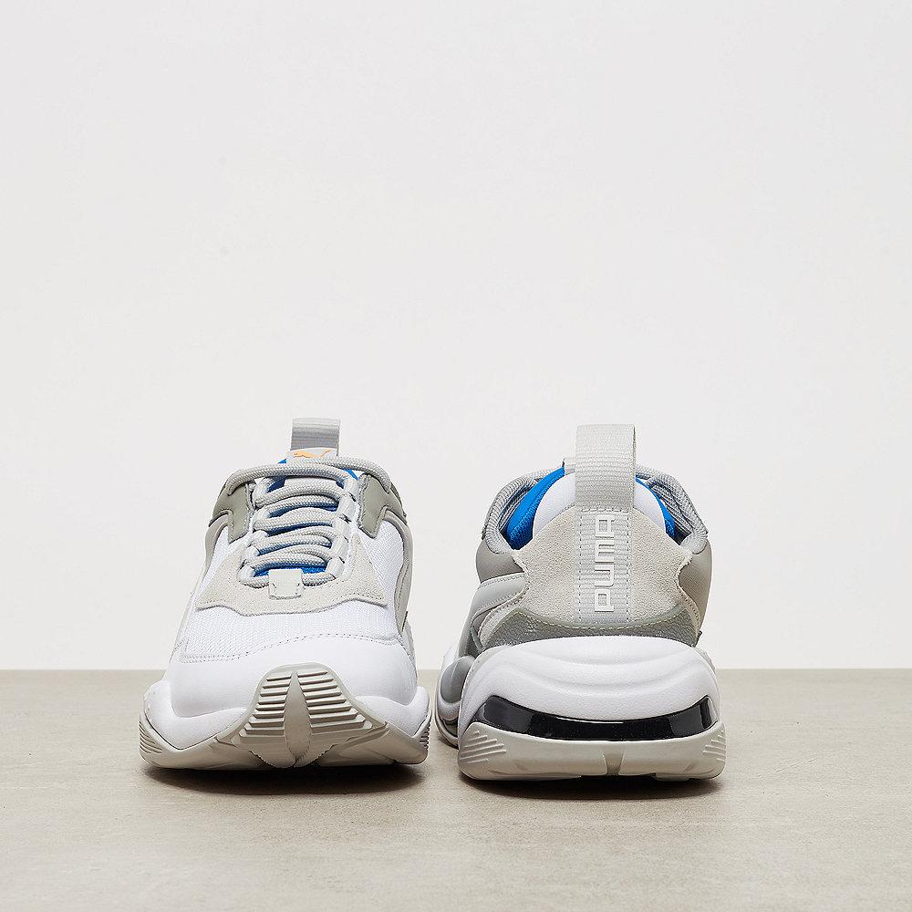 Puma Thunder Fashion gray/indigo blue