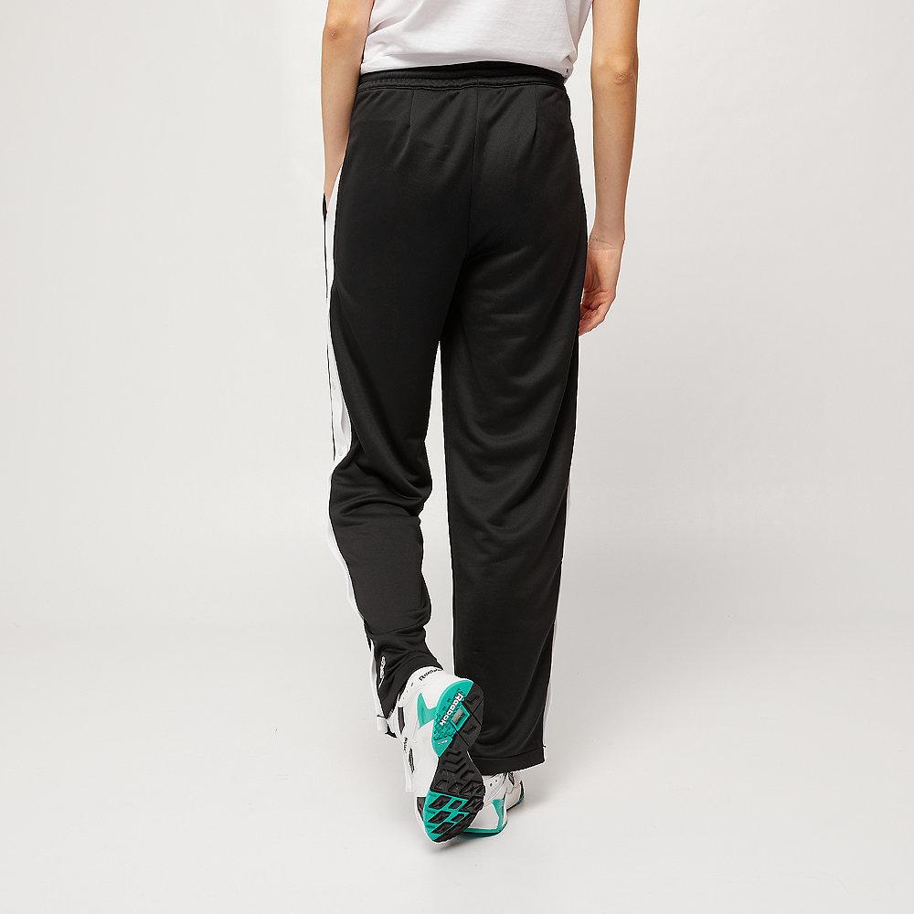 heißes Produkt begrenzter Stil aliexpress CL Snap Trackpants black