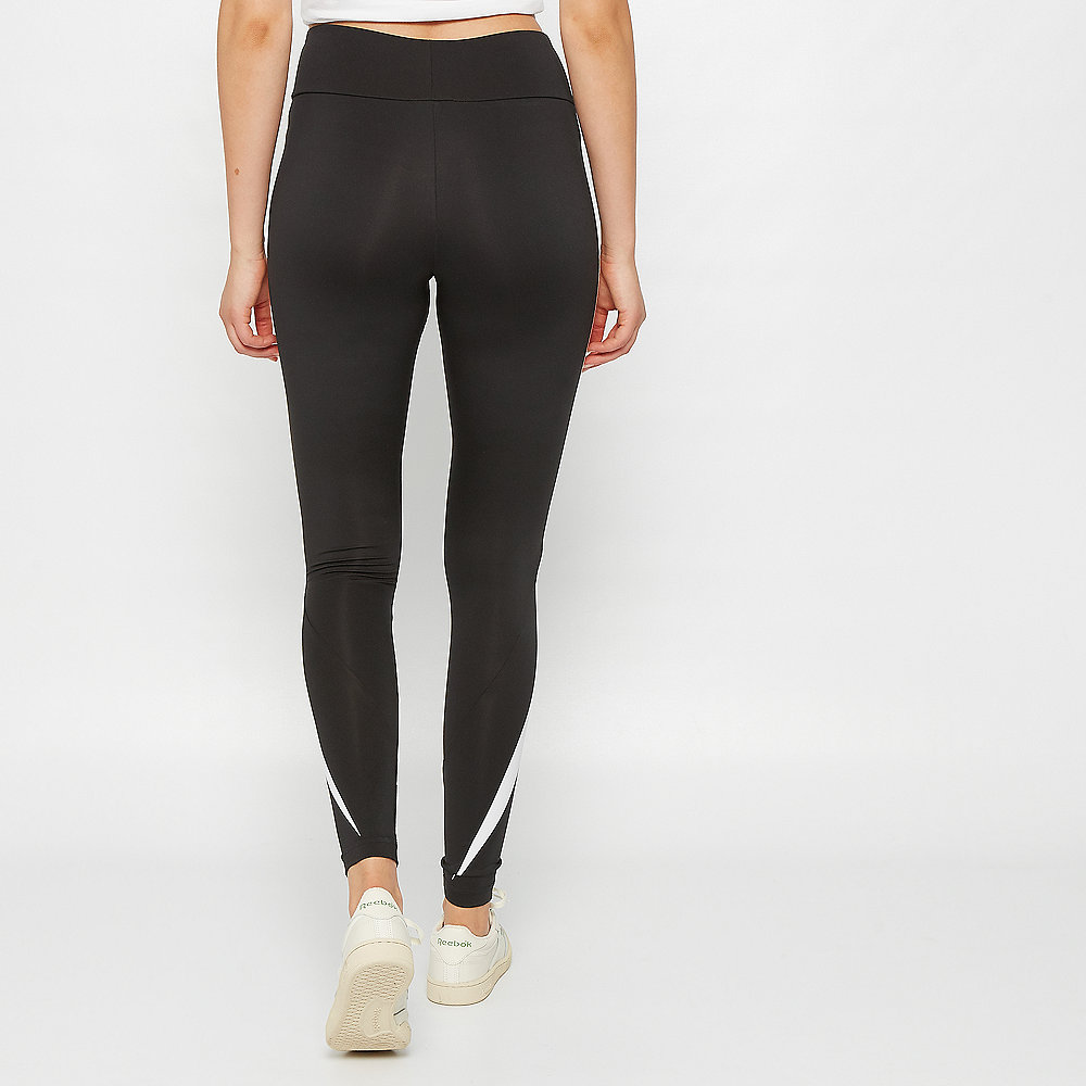 Reebok CL V Leggins black