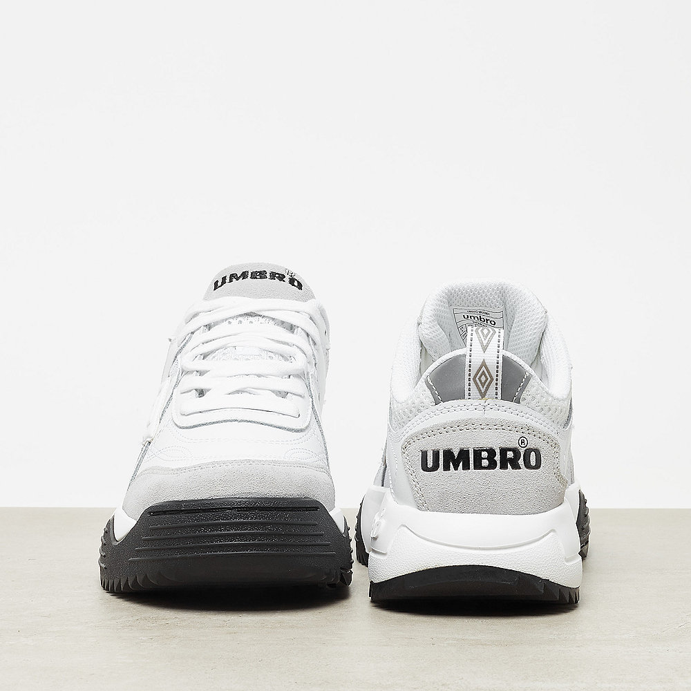 Umbro Umbro Maxima white/black