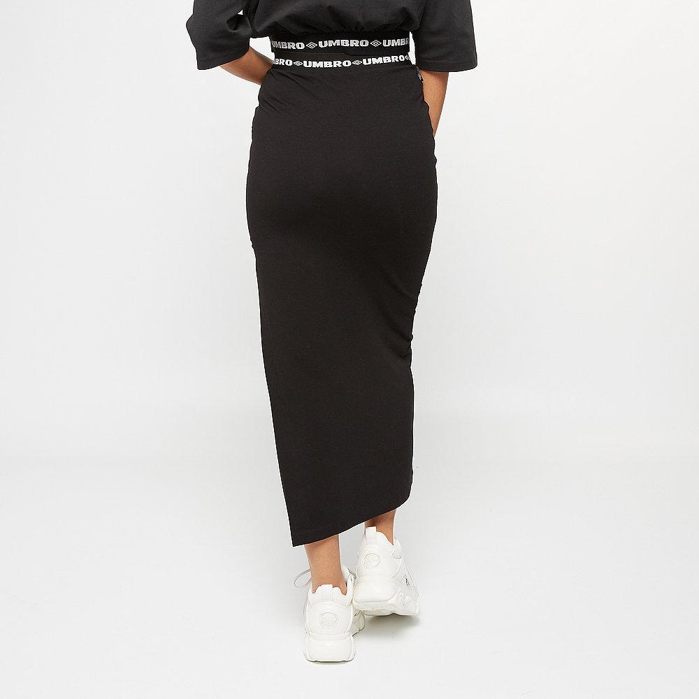 Umbro Toko Bodycon Skirt black