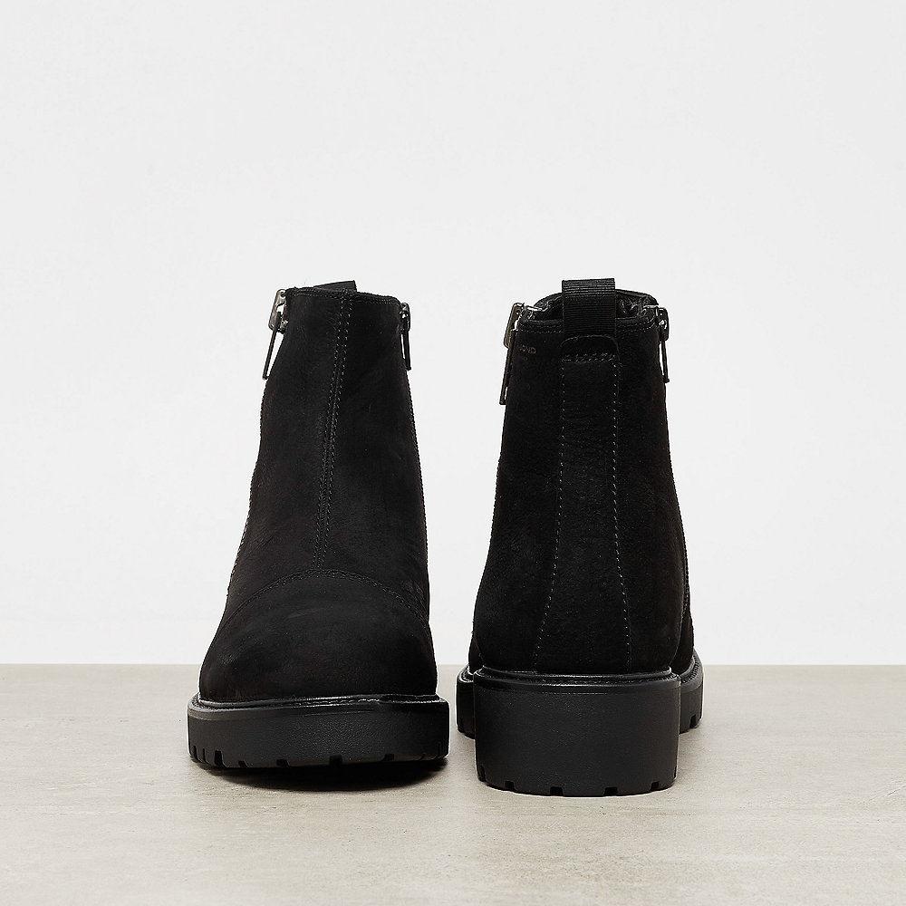 Vagabond Kenova Lined Winterboot black