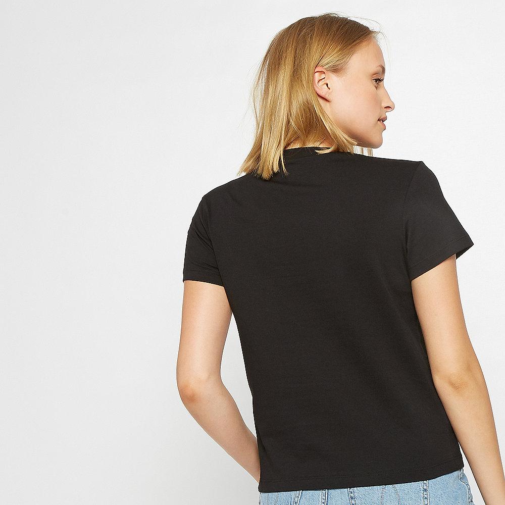 Vans Flying V T-Shirt Classic black