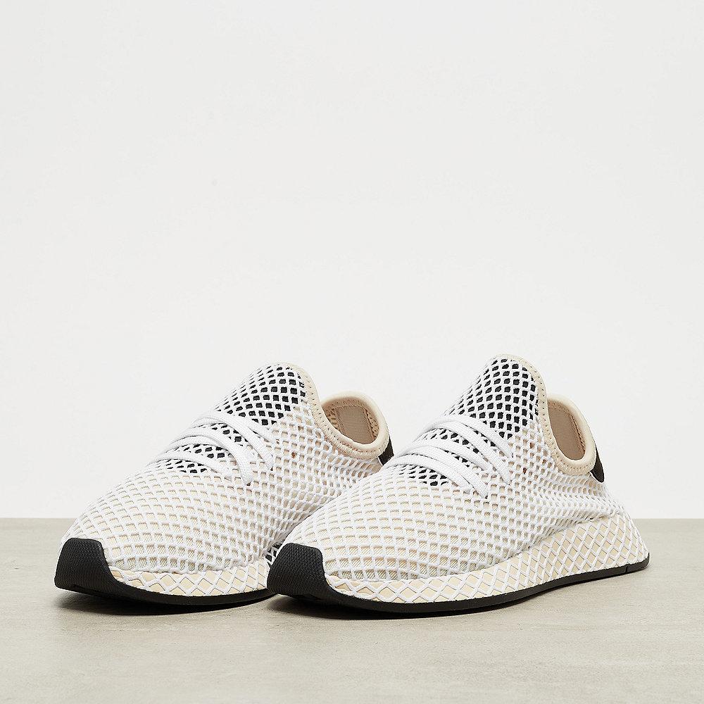 adidas Deerupt Runner linen/linen/ecru