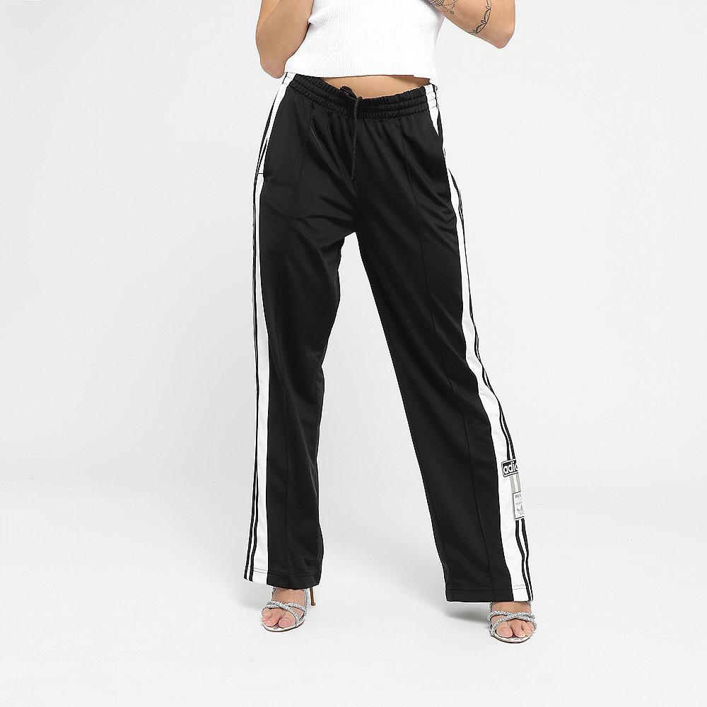 adidas Adibreak Track Pants black/carbon