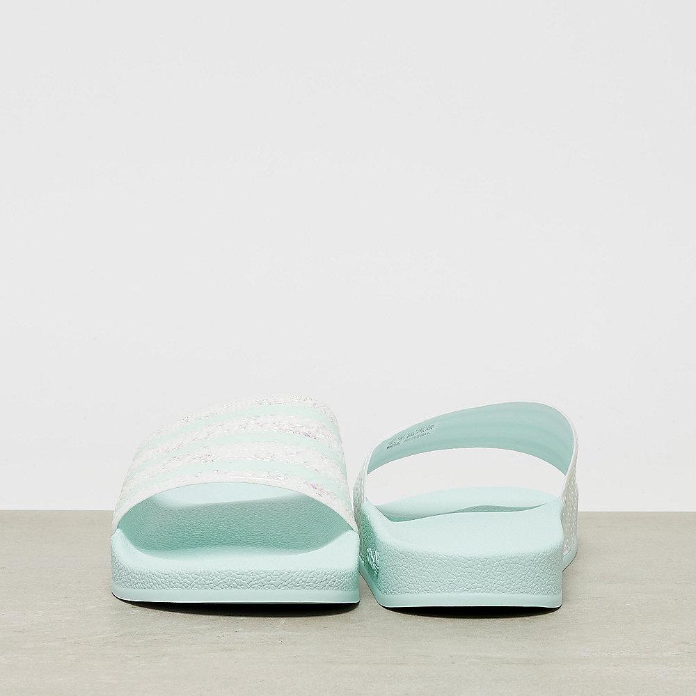 adidas Adilette W  ftwr white/ftwr white/ftwr white