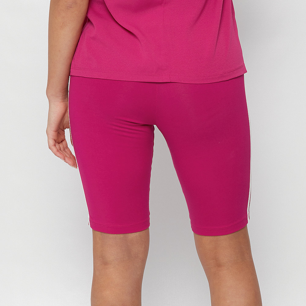 adidas Cycling Short pride pink